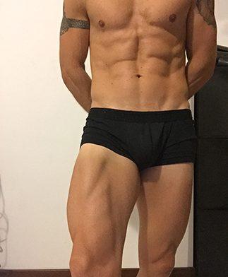 Federico4