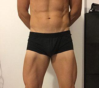 Federico3
