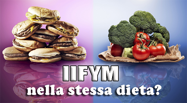 iifym